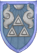 File:Fighter's Shield.png