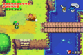 Gameplay (The Minish Cap).png