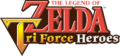 Tri Force Heroes logo.png