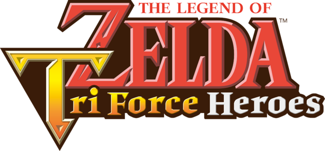 File:Tri Force Heroes logo.png