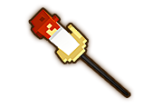 File:Hyrule Warriors Magic Rod 8-Bit Red Candle (8-bit Magic Rod).png