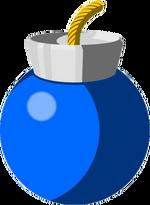 Bomb (The Wind Waker)