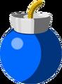Miniatura da versão das 04h06min de 1 de setembro de 2015