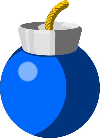 Datei:Bomb (The Wind Waker).png