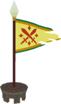 File:Hero's Flag.png