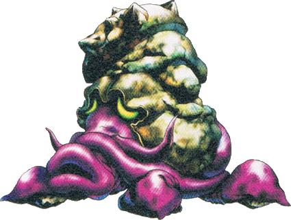 File:Bigocto (Ocarina of Time).png