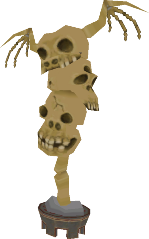 File:Skull Tower Idol.png