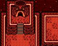 Sword & Shield Maze.png