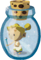 File:Bottled Fairy (The Wind Waker).png