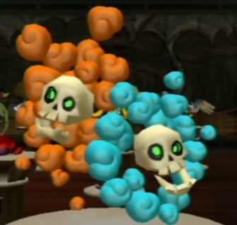 File:Bubbles (The Wind Waker).png