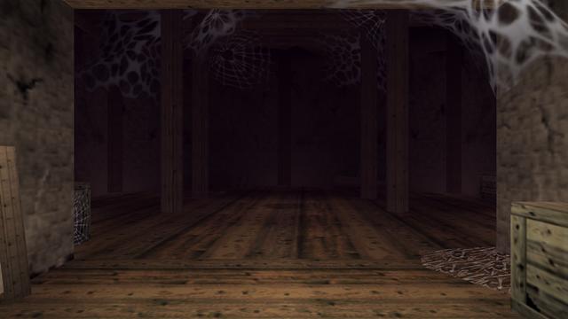File:House of Skulltula.png