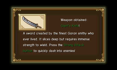 File:Hyrule Warriors Legends Giant Blade Giant's Knife (Level 1 Giant Blade).png