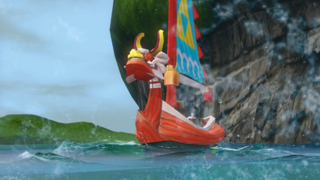 File:Hyrule Warriors Sail Sail of Red Lions (Victory Cutscene).png