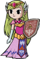Princess Zelda The Minish Cap.png