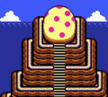Wind Fish's Egg.png