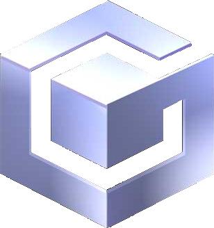 image logo nintendo gamecubepng zeldawiki fandom