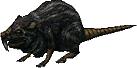 File:Rat (Twilight Princess).png