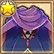Hyrule Warriors Legends Fairy Clothing Beautiful Cape (Top).png