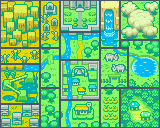 File:Map of Hyrule.png