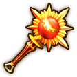 File:Hyrule Warriors Legends Sand Wand Nice Sand Wand (Level 3 Sand Wand).png