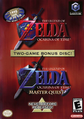 The Legend of Zelda - Ocarina of Time Master Quest (North America).png