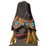 File:Breath of the Wild Ancient Armor Set Ancient Helm (Icon).png