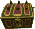 Spiked Treasure Chest (The Wind Waker).png