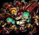 Gohma (Ocarina of Time)