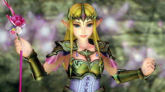 File:Hyrule Warriors Baton Victory Cutscene (Glorious Baton).png