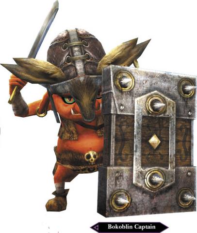 File:Hyrule Warriors Captains Bokoblin (Render).png
