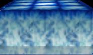 Ice Block (Ocarina of Time)