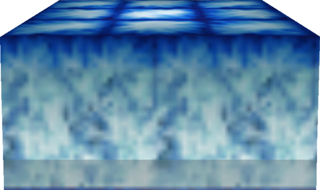 File:Ice Block (Ocarina of Time).png