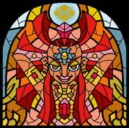 Nabooru Window