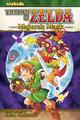 Majora's Mask English Manga.png