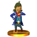 Super Smash Bros. for Nintendo 3DS Trophies Linebeck (Render).png