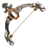 File:Breath of the Wild Lynel Bows Savage Lynel Bow (Icon).png