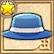 File:Hyrule Warriors Legends Fairy Clothing Toronbo Sun Hat (Headgear).png