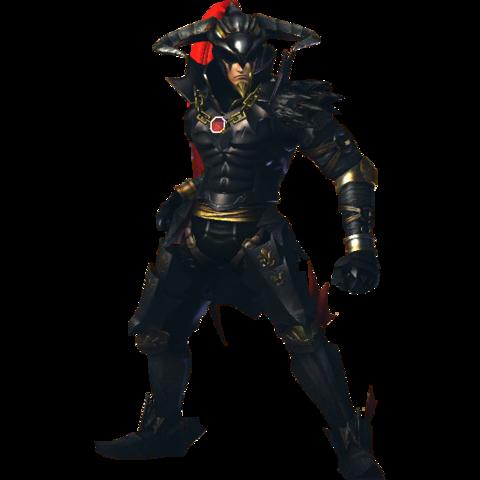 File:Hyrule Warriors Volga Standard Outfit (Lu Bu Recolor - Twilight DLC).png