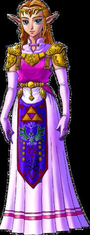 Arquivo:Adult Princess Zelda (Ocarina of Time).png