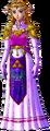 Adult Princess Zelda (Ocarina of Time).png
