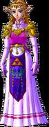 http://pt-br.zelda.wikia