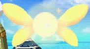 Ciela's True Form