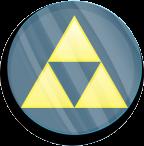 File:Zeldawiki logo.png