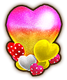 File:Hyrule Warriors Balloon Love-Filled Balloon (Level 2 Balloon).png