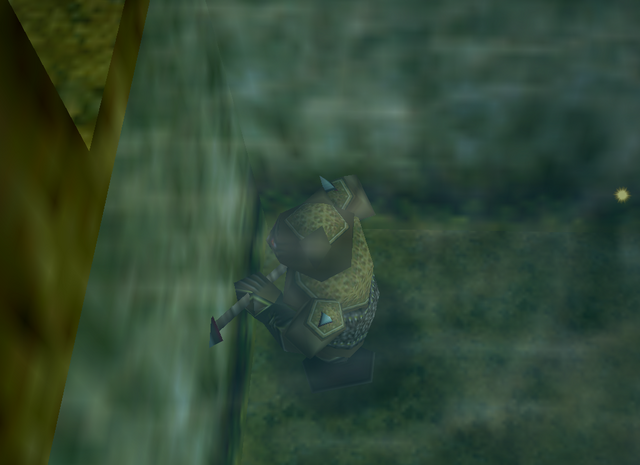 File:Moblin Underwater.png