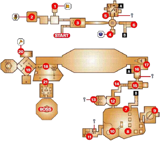 File:Shadow Temple Map.png