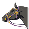 File:Breath of the Wild Key Items Royal Bridle (Icon).png