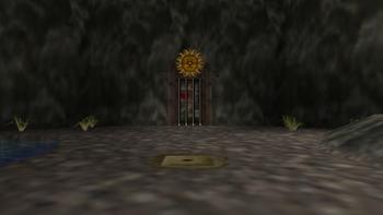 Secret Shrine.png