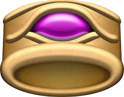 File:Ravio's Bracelet.png