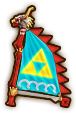 File:Hyrule Warriors Legends Sail Sail of Red Lions (Level 3 Sail).png